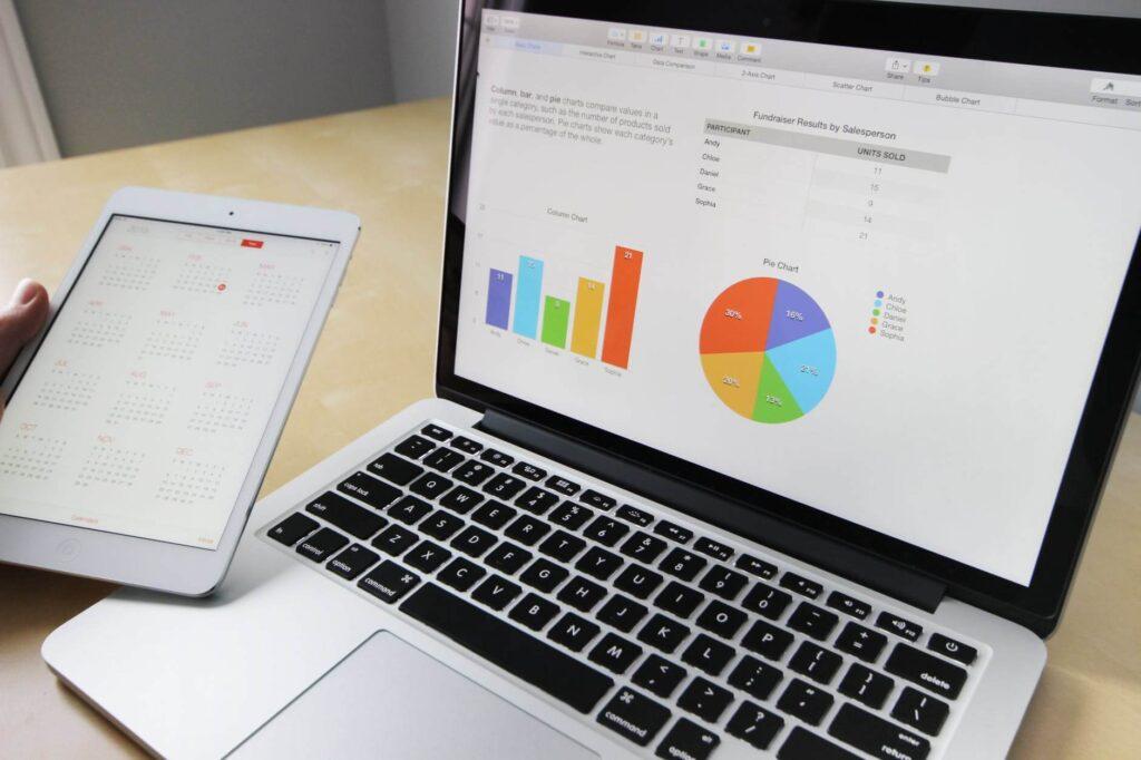 affiliate marketing bangla tutorial
