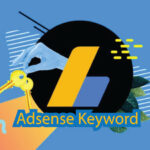 high value adsense keywords